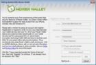 Moxier Wallet : un coffre fort sécurisé pour vos données