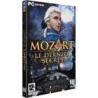 Mozart – Le Dernier Secret – Premium un jeu historique passionnant