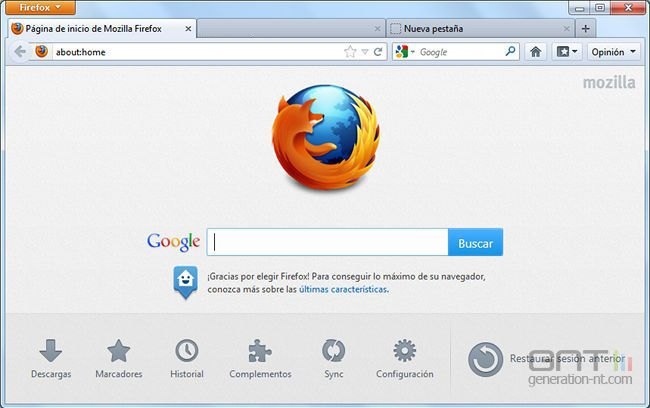 Beaucoup de sites web proposent leur propre moteur de recherche qu'il est possible d'ajouter à  Firefox. Cela permet d'effectuer des recherches avec les moteurs de ces sites directement depuis la barre d'adresse ou la barre  de recherche. Cet article explique comment ajouter ou supprimer des...