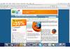 Les utilisateurs jugent Firefox 2.0
