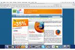 Mozilla Firefox 2.0 en version finale capture d'écran GNT  (Small)