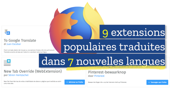 Mozilla-Firefox-campagne-traduction-extensions