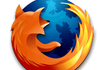 Firefox et Thunderbird : béta test  des versions 1.5.0.5