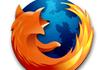 Firefox 3.0 : dernière version alpha avant la bêta