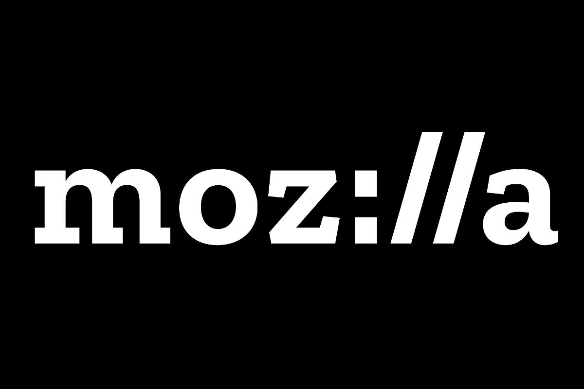 Mozilla taille encore dans ses effectifs avec un quart de ses employés