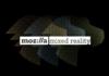 WebXR : Mozilla veut un standard pour réalité virtuelle et augmentée