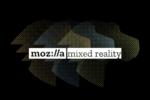 Mozilla-mixed-reality