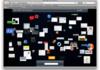 Mozilla : un annuaire d'outils de développement Web