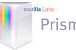 Mozilla_Prism