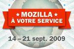 Mozilla-Service-Week