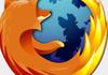 Mozilla : les données privées de 76 000 développeurs révélées par erreur