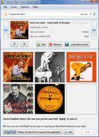 Mp3 Cover Downloader : télécharger les pochettes de vos albums favoris