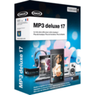 MP3 deluxe 17 : gérer sa collection de fichiers MP3
