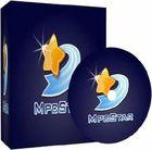 MPCStar : un pack gratuit pour lire des vidéos