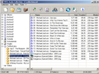 MPEG Audio Collection : administrer ses fichiers audio