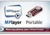 Mplayer Portable : un diamant portatif pour savourer tous ses films