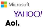 MS-Yahoo-AOL
