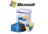 Microsoft Security Essentials autorisé pour les PME