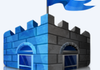 Microsoft Security Essentials antivirus gratuit et complet ?