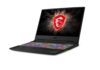 Le PC portable gaming MSI GL65 en promotion, mais aussi notre sélection du jour