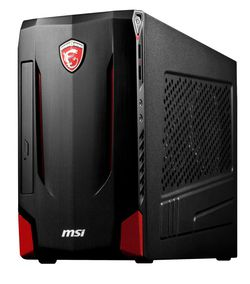 MSI Nightblade MI (1)