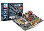 MSI P35 Neo2-FIR