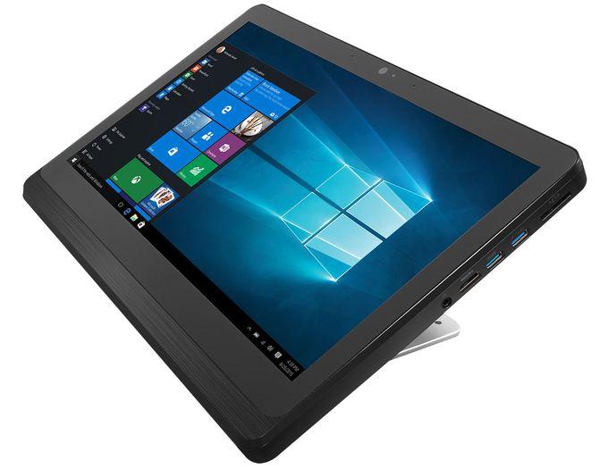 MSI Pro 16 Flex (1)