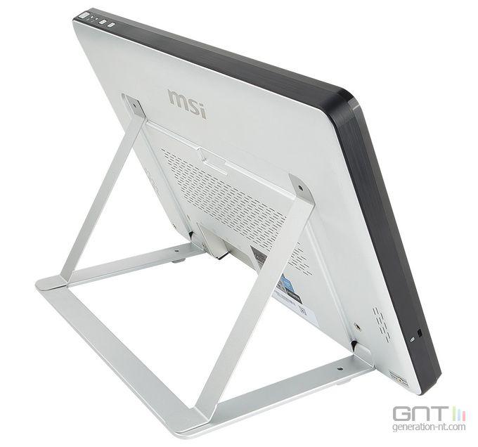 MSI Pro 16 Flex (2)
