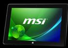 MSI S100 2