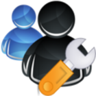 MSN E-Fix : réparer son MSN Messenger