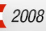 MSN_Equipe_Euro_2008