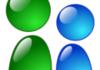 Affaire MSNLock : Microsoft gagne son procès