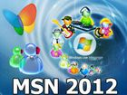 MSN Messenger : la messagerie instantanée la plus célèbre du monde