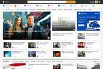 MSN-nouveau-portail