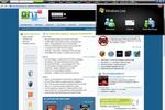 MSN_Toolbar_Silverlight
