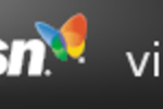 MSN_Video_Logo