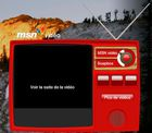 Gadget MSN Video