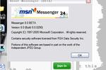 MSN8.0