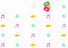 Téléchargement musical sur Internet : MTV fait campagne