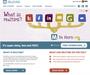 MultiMi : rassembler ses réseaux sociaux dans une seule fenêtre