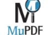 MuPDF : voyager avec un lecteur de PDF portable
