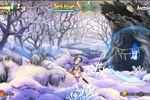 Muramasa The Demon Blade - Image 3