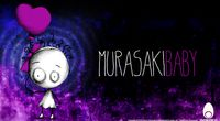 Test : Murasaki Baby