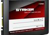 Mushkin STRIKER : SSD avec protection AES 256-bit et pointes à 565 Mo/s