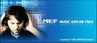 Music Editor Free : enregistrer et monter un projet audio facilement