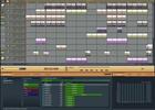 Music Maker Hip Hop Edition 4 screen 1