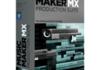 Music Maker MX Production Suite : un studio de montage et de mixage audio