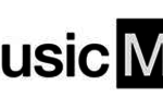 musicMe_Logo