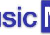 Musique en ligne : musicMe dit avoir trouvé son public
