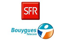 mutualisation bouygues sfr